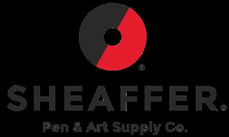 logo sheaffer
